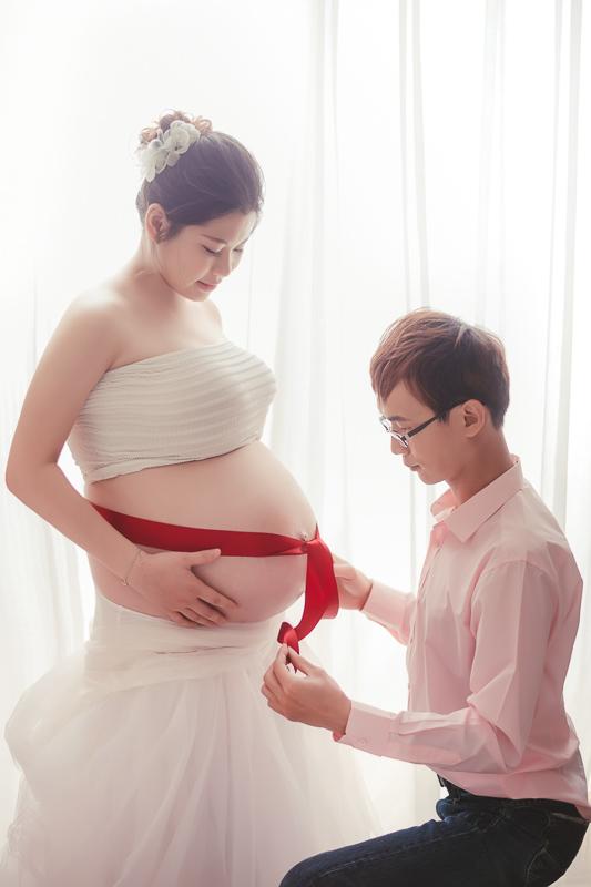 孕婦寫真愛情街角sam27
