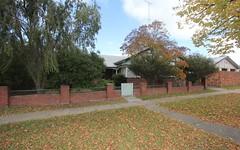74 Citizen Street, Goulburn NSW