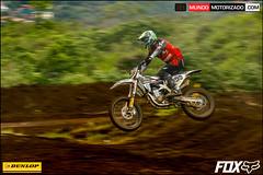 Motocross4Fecha_MM_AOR_0208