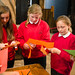 "Secondary students help lead the transition for year 6 leavers at services held in Durham Cathedral • <a style=""font-size:0.8em;"" href=""http://www.flickr.com/photos/23896953@N07/35264641065/"" target=""_blank"">View on Flickr</a>"