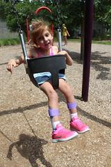 IMG_8244 (varietystl) Tags: summercamp afobraces legbraces orthotics anklefootorthotics
