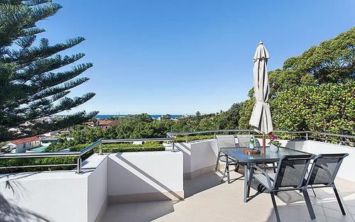 3/59 Birriga road, Bellevue Hill NSW