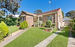 68 Lascelles Road, Narraweena NSW