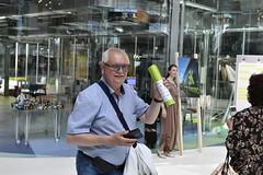 2017-06-20-SkolkovoDay_DSC3791 (Open University Skolkovo) Tags: skolkovoday opus openusk skolkovo open university technopark hypercube skoltech