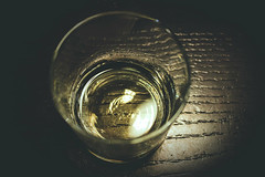 Glass of whiskey (Wine Dharma) Tags: wine wineporn winery whiskey whiskeylover whiskeycocktail glass glassofwhiskey glassofwine glassofgin gin ginporn ghiaccio gourmet gincocktail green ginandtonic emiliaromagna eggs er ricetta recipes ricette ricettacocktail rum restaurant romagna refreshing relaxation refreshment ricettedolci relax food foodporn foodphotography foodpics focus foodie formaggio fresh foodandwine drink drinkporn drinking drinks dessert drops dolce dish dinner deliciousfood afterdinner meditation whiskeysour whiskyowhiskey