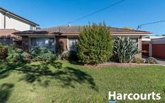 30 Normanby Street, Cranbourne VIC