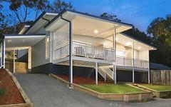 5 Helvetia Avenue, Berowra NSW