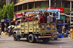 17-04-21 India-Orissa Kolkata (140) R01 (Nikobo3) Tags: asia india kolkata calcuta urban street social culturas color people gentes travel viajes nikon nikond800 d800 nikon247028 nikobo joségarcíacobo flickrtravelaward ngc