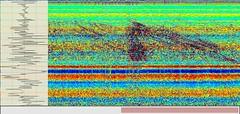 GepardGPR_2017-06-17-19-47-17 (studio matahari lutong) Tags: gpr radar mining archaeology exploration geophysics