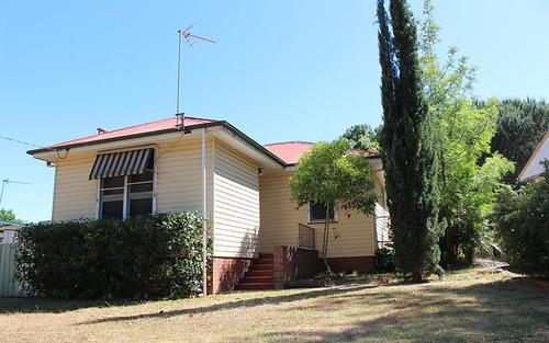 35 Castlereagh Ave, Mount Austin NSW
