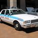 Chicago Illinois Police Chevrolet Caprice