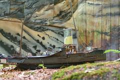 Stourhead 048 (Matt_Rayner) Tags: stourhead sculpture