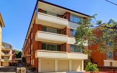 3/19 Cambridge Street, Penshurst NSW
