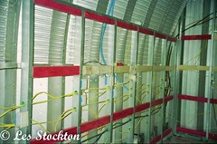 Scan_0012.jpg (Les_Stockton) Tags: canoscan8800f canon construction film quonset scan scanned beggs oklahoma unitedstates us