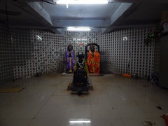 Sri Sadguru Samartha Narayana Maharaj Ashram Harihara  Photography By Chinmaya.M (79)