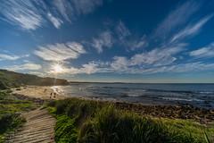 P1000401.jpg (meerecinaus) Tags: longreef beach