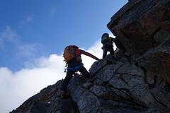 DSC08868.jpg (Henri Eccher) Tags: potd:country=fr italie arbolle pointegarin montagne alpinisme cogne
