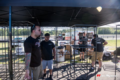 "Wicked Big Meet 2017 Ravspec • <a style=""font-size:0.8em;"" href=""http://www.flickr.com/photos/64399356@N08/35383322532/"" target=""_blank"">View on Flickr</a>"