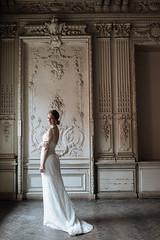 IMG_0824 (alinaadaeva) Tags: love wedding couple together light palace dress happiness