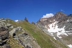 DSC08814.jpg (Henri Eccher) Tags: potd:country=fr italie arbolle pointegarin montagne alpinisme cogne