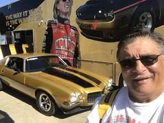 Papa Johns Pizza, Camaro,  , 2017, NHRA, Nationals, at, Route 66, drag way, 7/8/2017, with my son, Freddie, and my son in law, Dimitri, Fred Weichmann, (Picture Proof Autographs) Tags: npapajohnspizza camaro 2017 nhra nationals route66 dragway 782017 withmyson freddie andmysoninlaw dimitri fredweichmann hranationals2017route66dragstripdragwaydragsterddragsterstopfuelfunnycarprostockhotwheelstommcewinnmongoosepapajohnspapajohnspizza
