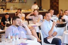 1d3_6248_35040191720_o (antonsavinskiy) Tags: business businessman belarus men nikon 24mm 14 nikkor d3