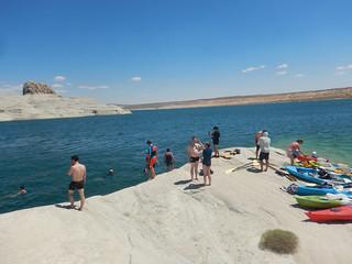 hidden-canyon-kayak-lake-powell-page-arizona-southwest-1776