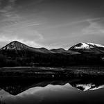Mountain Reflections thumbnail