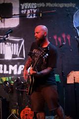 IMG_5138 (Niki Pretti Band Photography) Tags: jackalfleece 924gilman thegilman liveband livemusic band music nikiprettiphotography livemusicphotography concertphotography