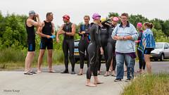 Tri-clinic KWAK-2 (Martin1104) Tags: deboks klazienaveen triathlon drenthe nederland clinic koning willem alexander kanaal kwak