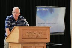 Weidner Season Reveal-12
