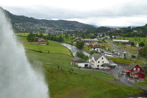 170618_132926-Hardanger fjord tour