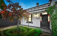74 Edinburgh Street, Richmond VIC