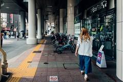 New Photo on #EyeEm by koukichi Takahashi https://www.eyeem.com/p/108739301 (KT.pics) Tags: eyeem ktpics koukichi takahashi stock photo 川口市 埼玉県 日本 jp
