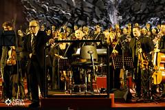 _03A0756 (NOVAOPERA) Tags: concerto papa francesco giubileo aula paolo vi ennio morricone marco frisina