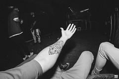 Baile Clandestino (underlight Fotografia) Tags: noite festa gente garden ghh gg geometria amigos tango brega swing padoge dança drinks djs drink de doido electro espaço belo horizonte hiphop híbridocc hhh show chá bh techno trep tem tt t street alternativo artesanato futurista fantasia skate abstrato muito festival centro sintetica sabotagem cultura multi momentos resistência cobertura viaduto oriente play busparty musica rua mulheres funk quem zuera ludmila music publico luz azul iluminação indie orquestra permanente w