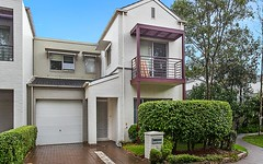 10 Blaxland Avenue, Newington NSW