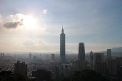 IMG_2149 (宋恒睿) Tags: 象山 台北 臺北