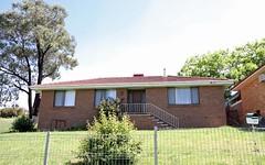 48 Mount Street, Yass NSW