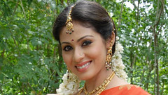 Indian Actress SADA Photos Set-6-Indian Actress SADA Article-Interview-English-Kannada (64)