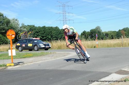 TT vierdaagse kontich 2017 (250)