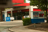 DILO June 21 2017 - Summer Solstice (11) (tommaync) Tags: dilojun2017 june 2017 dayinlifeof nikon d40 northcarolina nc summersolstice solstice chapelhill orangecounty exxon gasstation gas station red white blue sign car