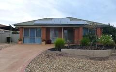 5 Kingfisher Drive East, Moama NSW