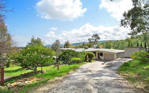 487 Quarry Street, West Albury NSW 2640