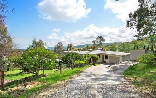 487 Quarry Street, West Albury NSW 2640