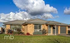 6 Taloumbi Place, Orange NSW