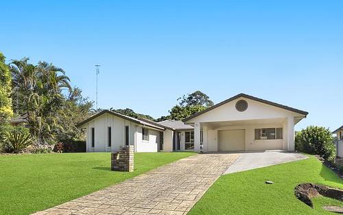 27 Federation Drive, Terranora NSW