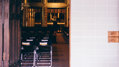 Higashi Honganji, Kyoto  京都東本願寺 (kllauphotograph.com) Tags: higashihonganji kyoto japna a7 travel 東本願寺 japan shinbuddhism autumn honshu onissan architecture temple easterntemple お東さん 京都市 日本
