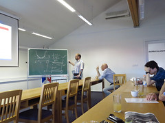 IMG_0695p (Milan Tvrdý) Tags: czechisraeliworkshop brno 2017 mathematics lectures