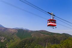 20170521-IMG_0697.jpg (Harmon Caldwell) Tags: canon 6d 24105 l japan nikko gondola ropeway landscape